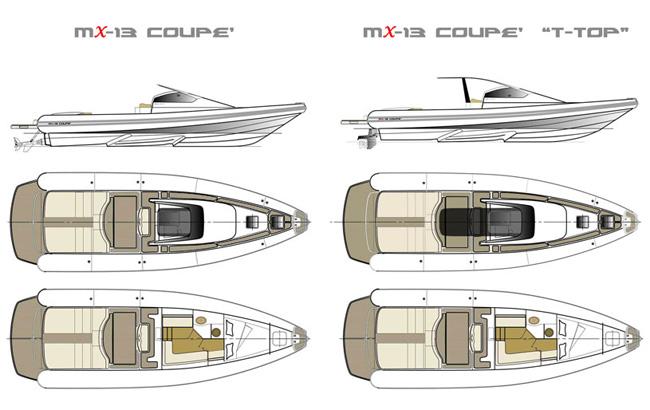 disegno_mx13-coupe