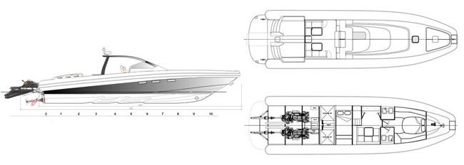 disegno_mx18-coupe